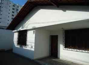 Casa Comercial, 7 Quartos, 4 Vagas em Avenida Fernando Ferrari, Jardim da Penha, Vitória, ES valor de R$ 1.800.000,00 no Lugar Certo