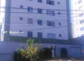 Apartamento, 3 Quartos, 2 Vagas, 1 Suite em Avenida Padre Joaquim Martins, Europa, Contagem, MG valor de R$ 250.000,00 no Lugar Certo