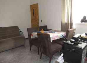 Apartamento, 2 Quartos, 1 Vaga em Rua Padre Pedro Pinto, Mantiqueira, Belo Horizonte, MG valor de R$ 150.000,00 no Lugar Certo
