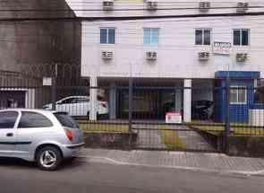 Apartamento, 2 Quartos, 1 Vaga para alugar em Rua das Moças, Arruda, Recife, PE valor de R$ 1.100,00 no Lugar Certo