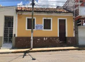 Casa, 3 Quartos em Centro, Triunfo, PE valor de R$ 340.000,00 no Lugar Certo