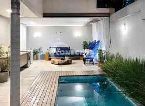 Casa, 4 Quartos, 4 Vagas, 4 Suites em Avenida São João, Vila Maria José, Goiânia, GO valor de R$ 1.370.000,00 no Lugar Certo