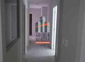 Andar, 4 Vagas para alugar em Avenida do Contorno, Funcionários, Belo Horizonte, MG valor de R$ 8.000,00 no Lugar Certo