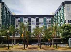 Sala para alugar em Setor Srtvs, Asa Sul, Brasília/Plano Piloto, DF valor de R$ 900,00 no Lugar Certo