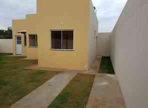 Casa, 2 Quartos, 1 Vaga em Rua Zezito Pinheiro, Central, Mateus Leme, MG valor de R$ 150.000,00 no Lugar Certo