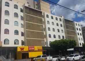 Apartamento, 3 Quartos para alugar em Taguatinga Norte, Taguatinga, DF valor de R$ 900,00 no Lugar Certo