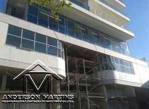 Apartamento, 4 Quartos, 3 Vagas, 2 Suites em Jair de Andrade, Itapoã, Vila Velha, ES valor de R$ 1.500.000,00 no Lugar Certo