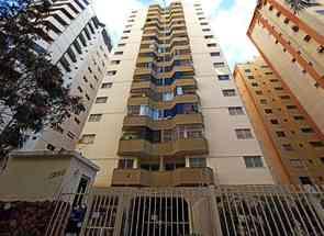 Apartamento, 3 Quartos, 1 Vaga, 1 Suite em Avenida T 5, Setor Bueno, Goiânia, GO valor de R$ 280.000,00 no Lugar Certo