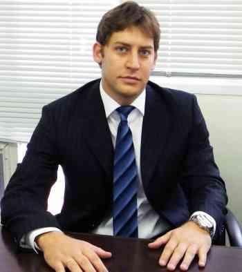 Rodrigo Karpat, advogado, entende que o correto seria que o valor apurado ficasse em caixa para ser usado em alguma contingência  - Arquivo Pessoal