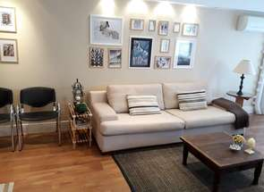 Apartamento, 2 Quartos, 1 Vaga, 2 Suites em Rua 19 Sul, Sul, Águas Claras, DF valor de R$ 430.000,00 no Lugar Certo