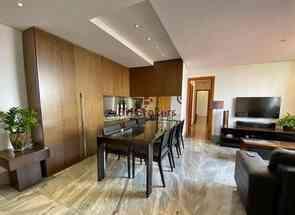 Cobertura, 4 Quartos, 4 Vagas, 1 Suite em Pedro Moreira de Abreu, Ouro Preto, Belo Horizonte, MG valor de R$ 1.490.000,00 no Lugar Certo