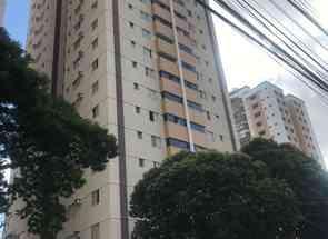 Apartamento, 3 Quartos, 2 Vagas, 1 Suite em Setor Bueno, Goiânia, GO valor de R$ 340.000,00 no Lugar Certo