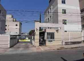 Apartamento, 2 Quartos, 1 Vaga, 1 Suite em Jardim Alterosa, Betim, MG valor de R$ 180.000,00 no Lugar Certo