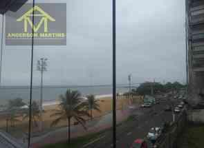 Apartamento, 4 Quartos, 2 Vagas, 2 Suites em Avenida Antônio Gil Veloso, Praia da Costa, Vila Velha, ES valor de R$ 2.200.000,00 no Lugar Certo