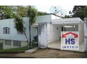 Casa, 3 Quartos, 1 Vaga para alugar em Vila Simões, Londrina, PR valor de R$ 1.200,00 no Lugar Certo