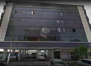 Apartamento, 1 Quarto, 1 Suite em Eptg Qe 02, Quadras Econômicas Lúcio Costa, Guará, DF valor de R$ 185.000,00 no Lugar Certo
