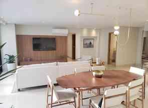 Apartamento, 3 Quartos, 2 Vagas, 3 Suites em Rua 1124, Setor Marista, Goiânia, GO valor de R$ 1.535.009,00 no Lugar Certo