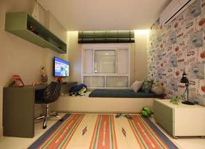 Apartamento, 3 Quartos, 2 Vagas, 3 Suites em Parque Lozandes, Goiânia, GO valor de R$ 655.555,00 no Lugar Certo