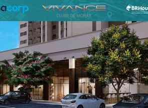 Apartamento, 2 Quartos, 1 Vaga, 1 Suite em Quadra 302, Samambaia Sul, Samambaia, DF valor de R$ 289.000,00 no Lugar Certo
