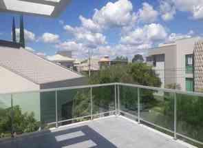 Casa em Condomínio, 4 Quartos, 4 Vagas, 1 Suite em Jardim Itaú, Vespasiano, MG valor de R$ 1.250.000,00 no Lugar Certo