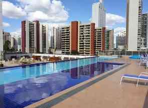 Apartamento, 1 Quarto, 1 Vaga, 1 Suite em Rua 19 Norte, Norte, Águas Claras, DF valor de R$ 230.000,00 no Lugar Certo