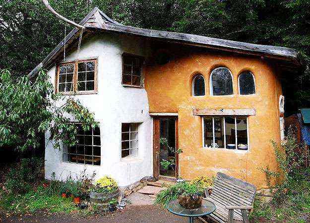 Reprodução/arquiteturasustentavel.org/imgur.com