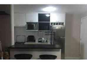 Apartamento, 2 Quartos, 1 Vaga em Vila Andrade, São Paulo, SP valor de R$ 425.000,00 no Lugar Certo