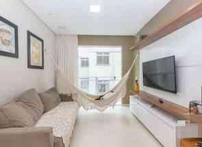 Apartamento, 3 Quartos, 2 Vagas, 1 Suite em Ana Lúcia, Sabará, MG valor de R$ 470.000,00 no Lugar Certo
