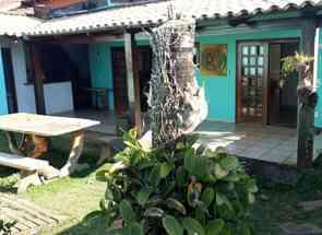 Casa, 3 Quartos, 1 Vaga, 1 Suite em Rua Carlos Gomes, Parque Anhanguera, Goiânia, GO valor de R$ 600.000,00 no Lugar Certo
