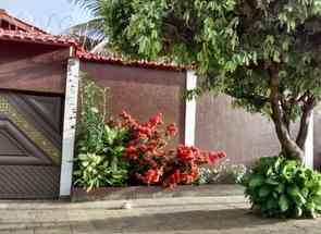 Casa, 3 Quartos, 4 Vagas, 1 Suite em Goiá, Goiânia, GO valor de R$ 295.000,00 no Lugar Certo