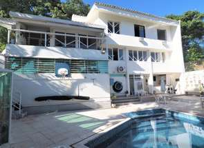 Casa, 4 Quartos, 2 Vagas, 2 Suites em Comiteco, Belo Horizonte, MG valor de R$ 1.950.000,00 no Lugar Certo