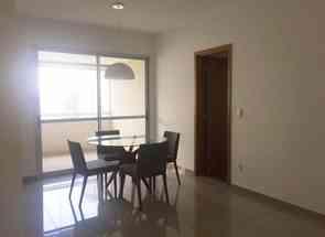 Apartamento, 2 Quartos, 2 Vagas, 1 Suite em Rua da Mata, Vila da Serra, Nova Lima, MG valor de R$ 585.000,00 no Lugar Certo