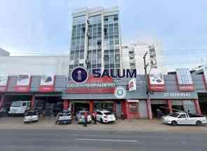 Sala em Campo Grande, Cariacica, ES valor de R$ 380.000,00 no Lugar Certo