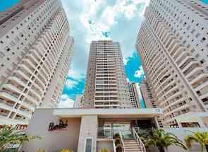 Apartamento, 3 Quartos, 2 Vagas, 3 Suites em Rua 56, Jardim Goiás, Goiânia, GO valor de R$ 545.000,00 no Lugar Certo