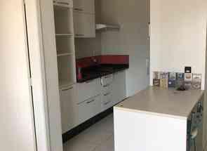 Apartamento, 1 Quarto, 1 Vaga em Avenida Jacarandá Lote 18, Sul, Águas Claras, DF valor de R$ 195.000,00 no Lugar Certo