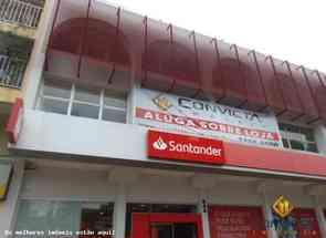 Loja para alugar em Avenida Central Lote 826 Loja, Núcleo Bandeirante, Brasília/Plano Piloto, DF valor de R$ 12.000,00 no Lugar Certo