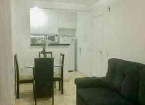 Apartamento, 2 Quartos, 1 Vaga em Engenho Nogueira, Belo Horizonte, MG valor de R$ 170.000,00 no Lugar Certo