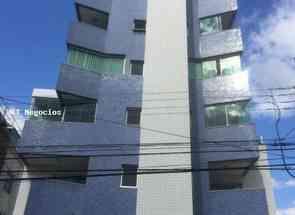 Área Privativa, 3 Quartos, 3 Vagas, 1 Suite em Rua do Peru, Eldorado, Contagem, MG valor de R$ 599.000,00 no Lugar Certo