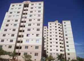 Apartamento, 3 Quartos, 1 Vaga, 1 Suite em Fama, Goiânia, GO valor de R$ 185.000,00 no Lugar Certo
