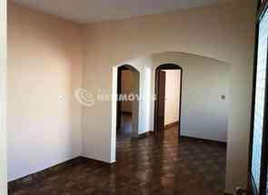 Casa, 7 Quartos, 1 Vaga, 2 Suites em Retiro, Nova Lima, MG valor de R$ 650.000,00 no Lugar Certo
