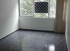 Apartamento, 2 Quartos, 1 Vaga para alugar em Asa Norte, Brasília/Plano Piloto, DF valor de R$ 1.640,00 no Lugar Certo
