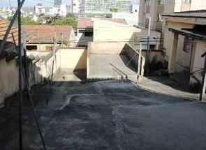 Casa, 3 Quartos, 1 Vaga em Rua Juruá, Graça, Belo Horizonte, MG valor de R$ 600.000,00 no Lugar Certo