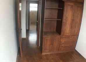 Apartamento, 3 Quartos para alugar em Prado, Belo Horizonte, MG valor de R$ 1.250,00 no Lugar Certo