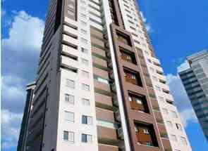 Apartamento, 2 Quartos, 1 Vaga, 1 Suite em 27, Setor Oeste, Goiânia, GO valor de R$ 358.000,00 no Lugar Certo