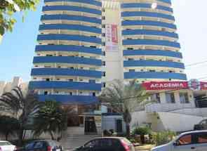 Apartamento, 1 Quarto, 1 Vaga para alugar em Rua 234, Leste Vila Nova, Goiânia, GO valor de R$ 950,00 no Lugar Certo