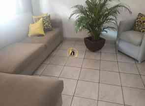 Casa, 3 Quartos, 2 Vagas em Rua São Clemente, Aparecida, Belo Horizonte, MG valor de R$ 410.000,00 no Lugar Certo
