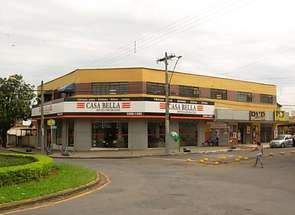 Sala para alugar em Avenida Quinta Avenida, Leste Vila Nova, Goiânia, GO valor de R$ 850,00 no Lugar Certo