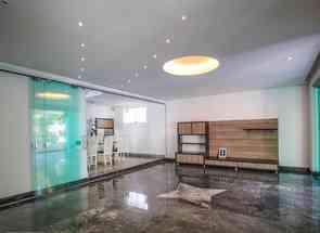 Casa Comercial, 5 Quartos, 3 Vagas, 1 Suite para alugar em Sion, Belo Horizonte, MG valor de R$ 14.000,00 no Lugar Certo