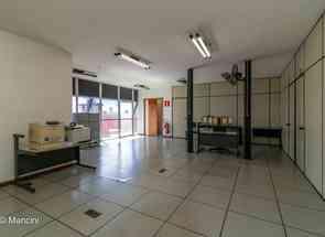 Andar para alugar em Santo Antônio, Belo Horizonte, MG valor de R$ 35.000,00 no Lugar Certo