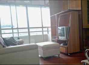 Apartamento, 3 Quartos, 2 Vagas, 1 Suite em Lourdes, Belo Horizonte, MG valor de R$ 890.000,00 no Lugar Certo
